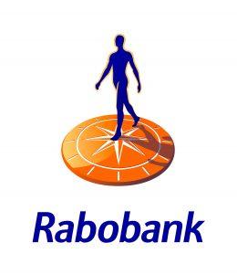 Deze afbeelding heeft een leeg alt-attribuut; de bestandsnaam is RB_logo_rgb-260x300.jpg