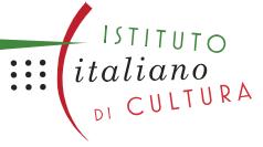Deze afbeelding heeft een leeg alt-attribuut; de bestandsnaam is Italiaans-instituut-1.png