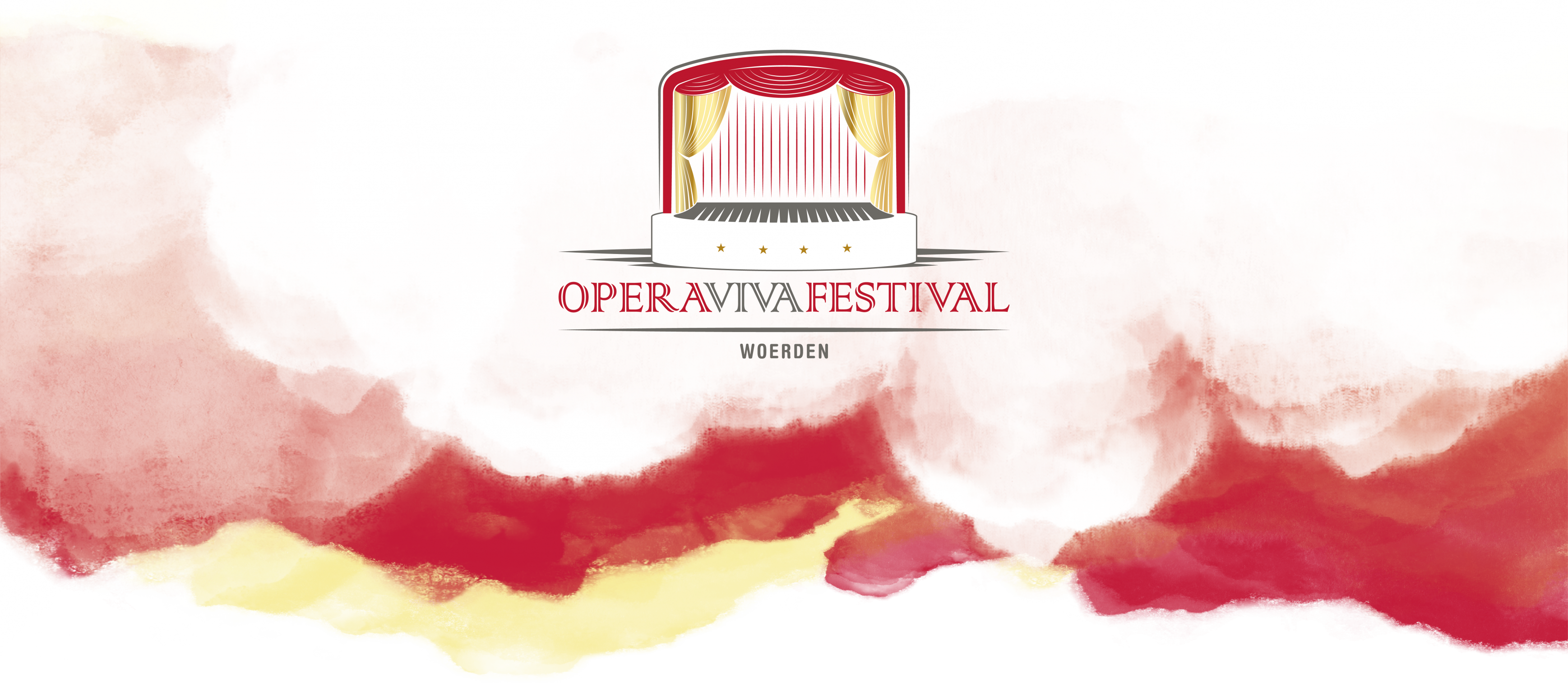 Opera Viva Festival